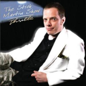 Stick Martin